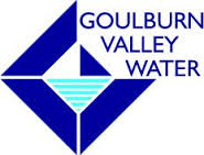 GVW - Goulburn Valley Water