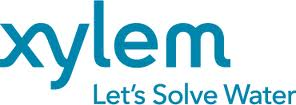 Xylem – Let's solve water