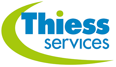 Thiess Services