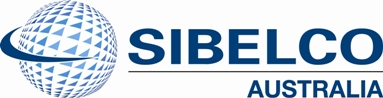 Sibelco Australia and New Zealand
